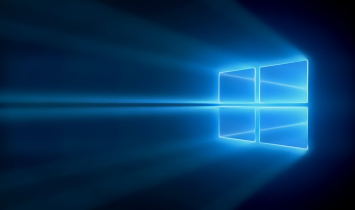 Compra una licencia 100% original de Windows 10, por solo 10 €