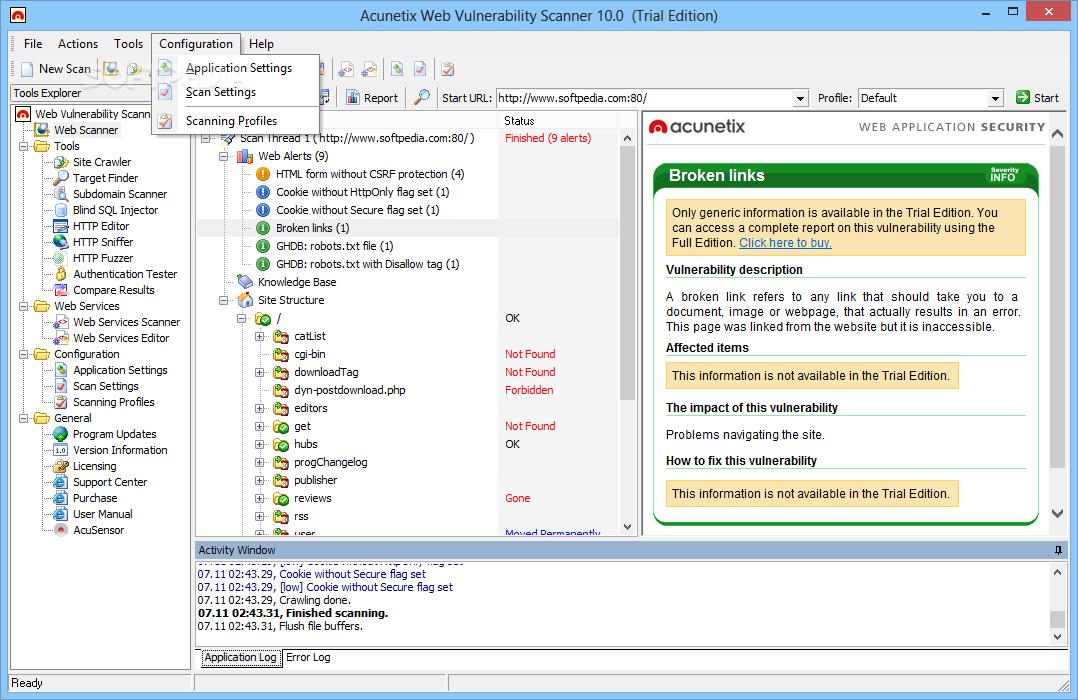 acunetix-web-vulnerability-scanner_10