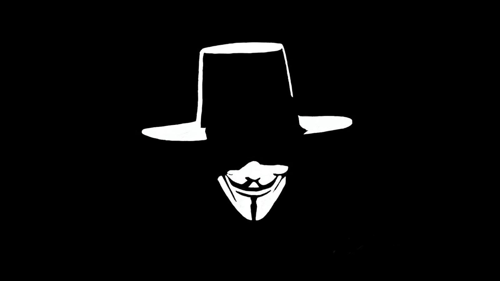 algunas-de-las-mejores-herramientas-de-hacking-de-2016