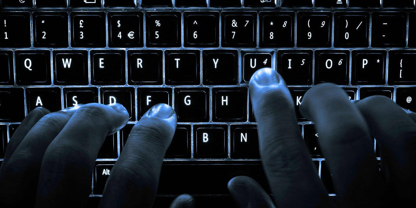 codigo-anti-hackers