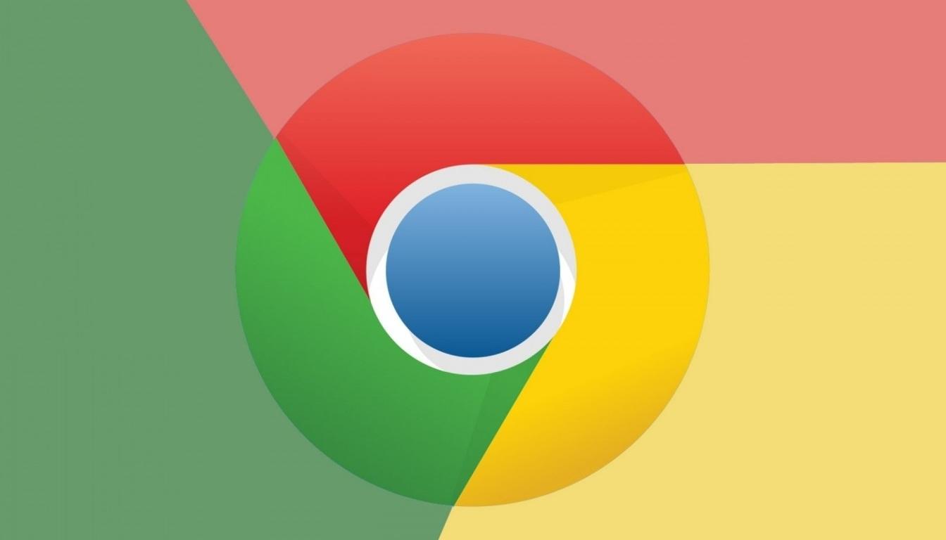 67 URLs secretas de Google Chrome para powerusers