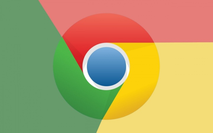 67 URLs secretas de Google Chrome para powerusers