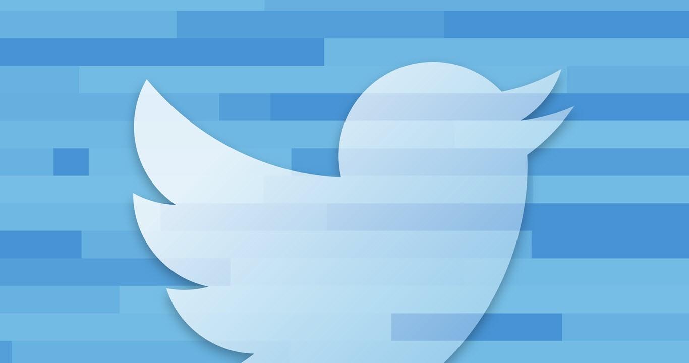 informe-de-transparencia-de-twitter-2016