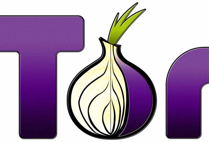 Tor Browser 6.0.5