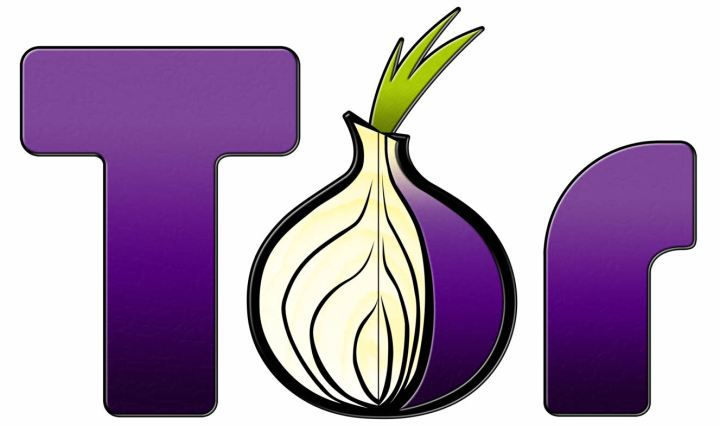 Tor Browser 6.0.5