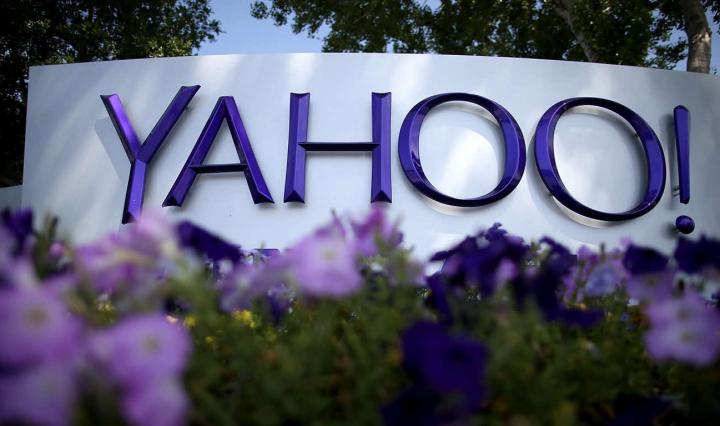 yahoo-de-200-a-500-millones-de-cuentas-comprometidas