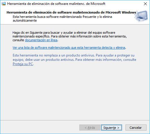 herramienta-de-eliminacion-de-software-malintencionado-de-windows