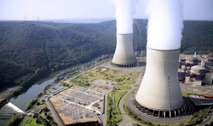 planta-nuclear