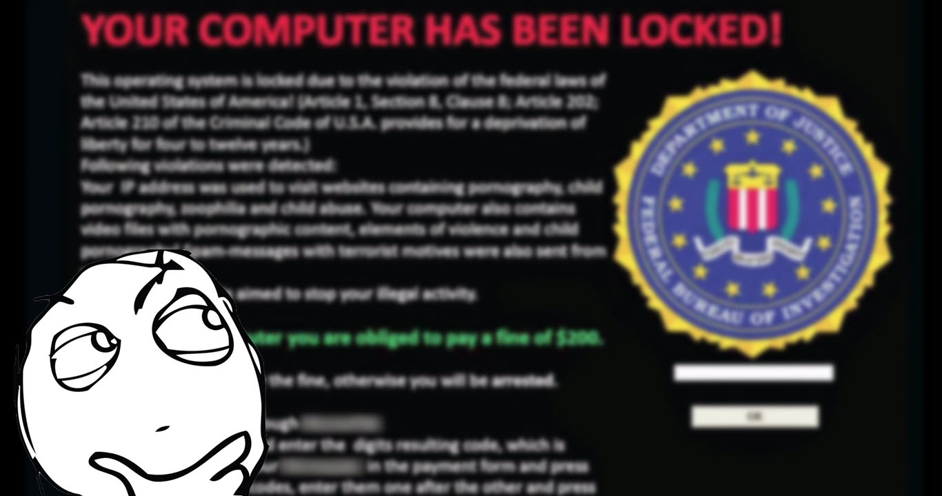 averigua-si-eres-vulnerable-al-ransomware-con-ransim