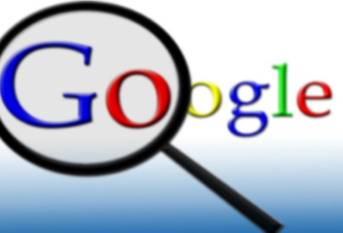 buscadores-y-google