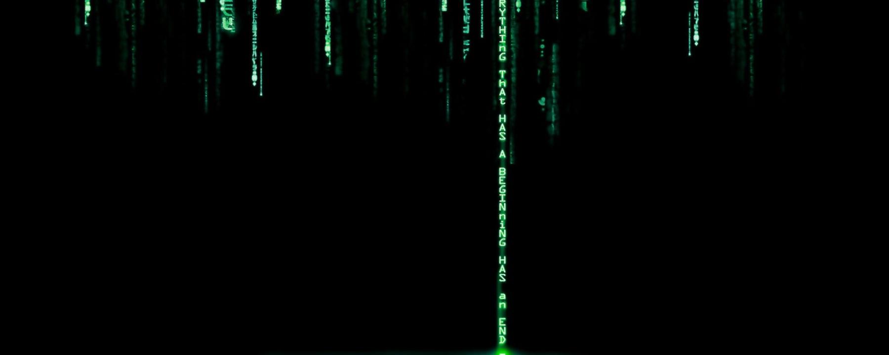 como-calcular-el-hash-de-un-archivo-o-ejecutable