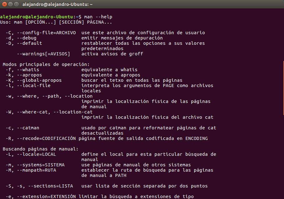 comando-help-de-ayuda-de-linux