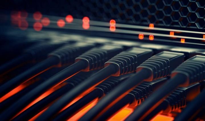 como-proteger-tu-red-wifi-y-tu-router