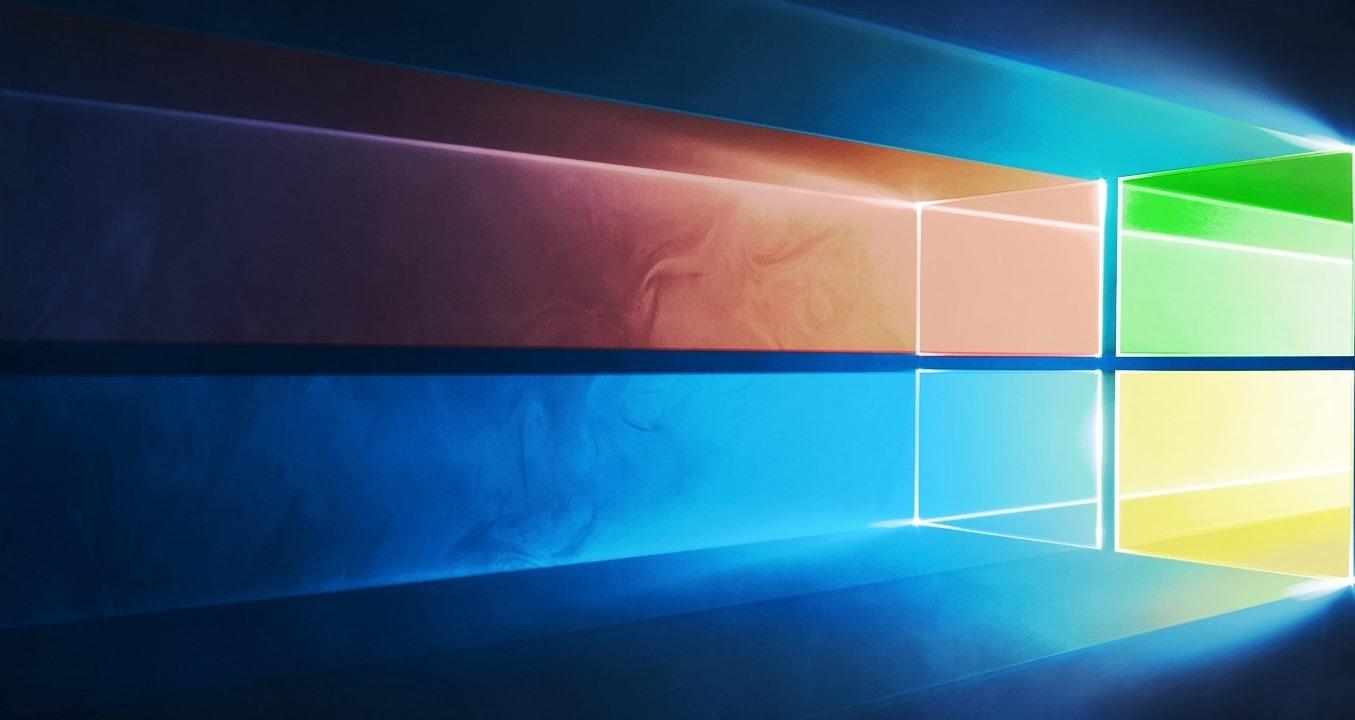 como-utilizar-la-version-de-linea-de-comandos-de-windows-defender