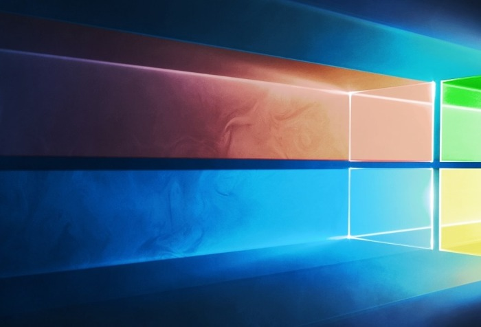 Windows Defender escaneo offline