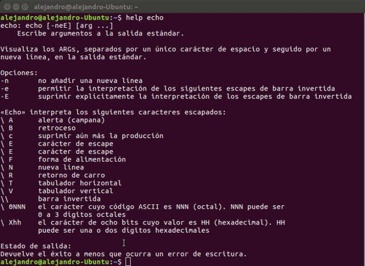 help-en-linux