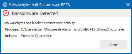 malwarebytes-antiransom-1