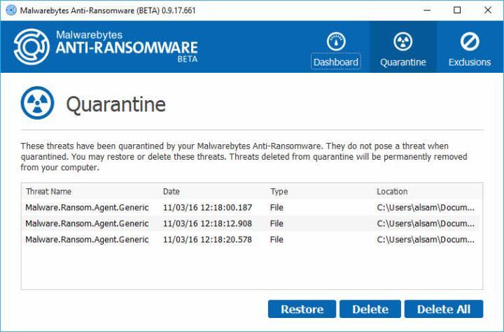 malwarebytes-antiransom-2