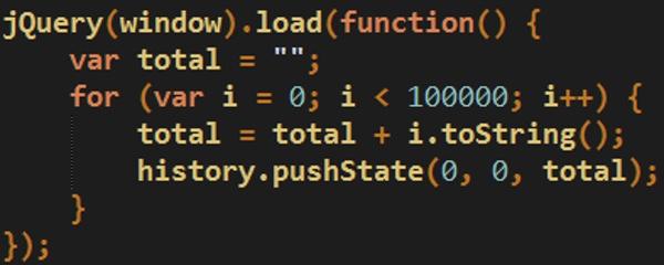 vulnerabilidad-en-el-codigo-html5