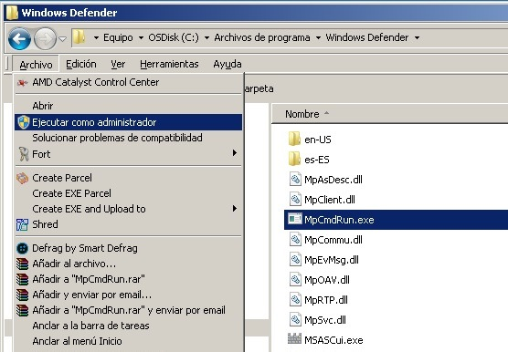 windows-defender-abrir-mediante-cmd