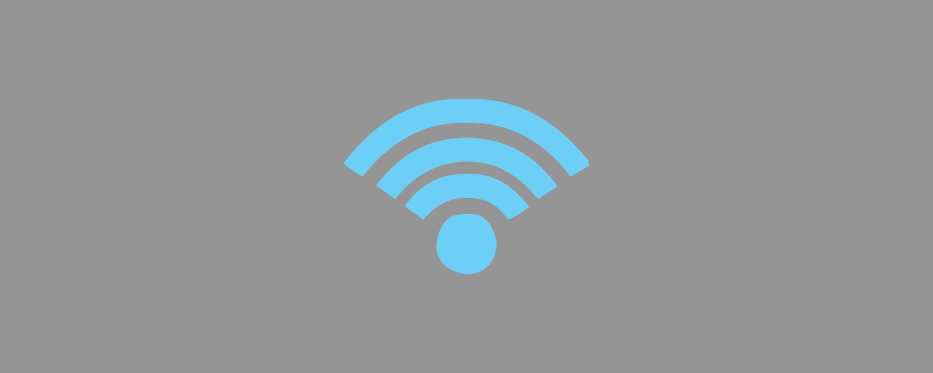 windtalker-o-como-tu-cuerpo-y-el-wifi-revelan-contrasenas