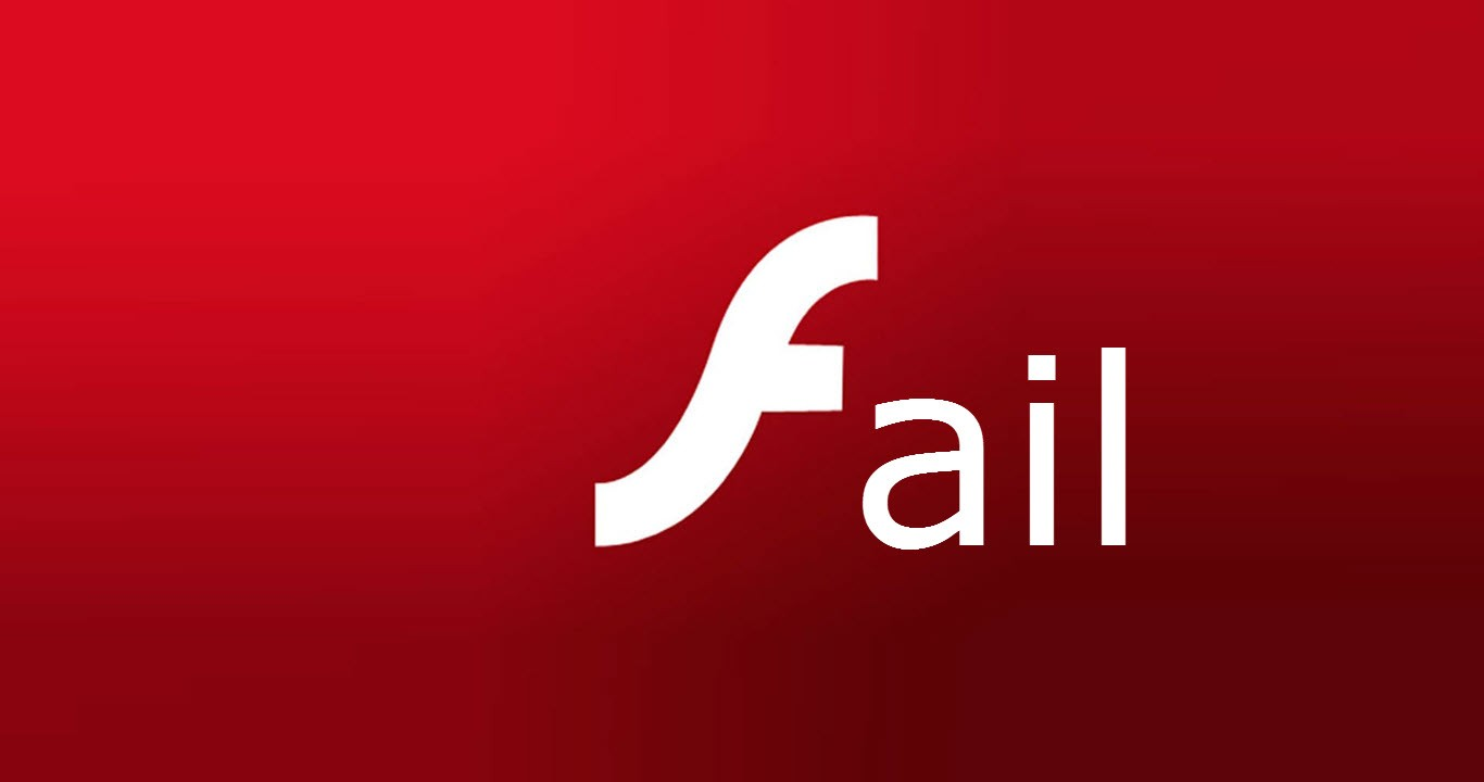 adobe-flash-el-software-mas-vulnerable-de-2016