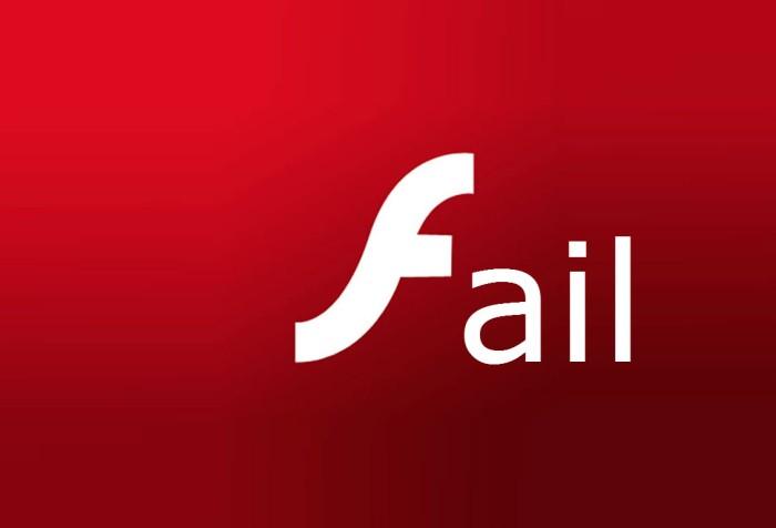 adobe-flash-el-software-mas-vulnerable-de-2016