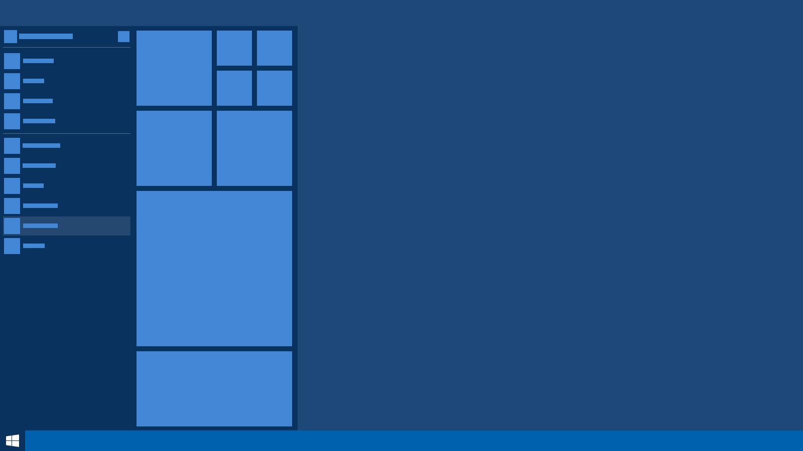 como-ver-el-serial-de-windows-trucos-para-cualquier-version
