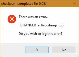 error-en-hash
