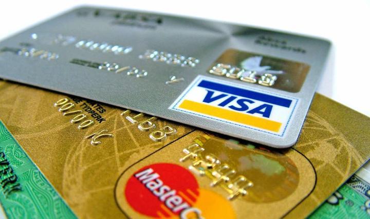es-posible-hackear-tarjetas-visa-en-pocos-segundos-por-fuerza-bruta