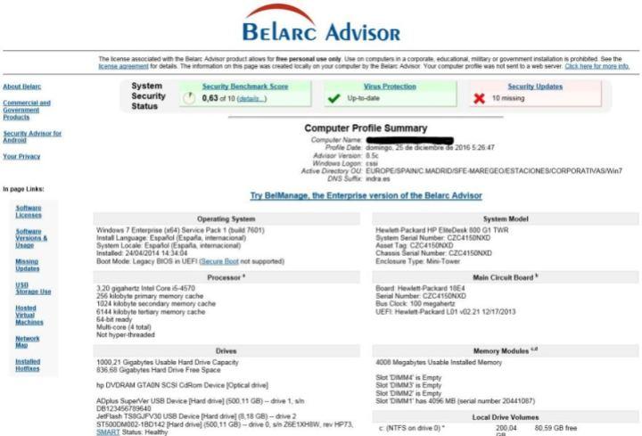 informe-de-belarc-advisor