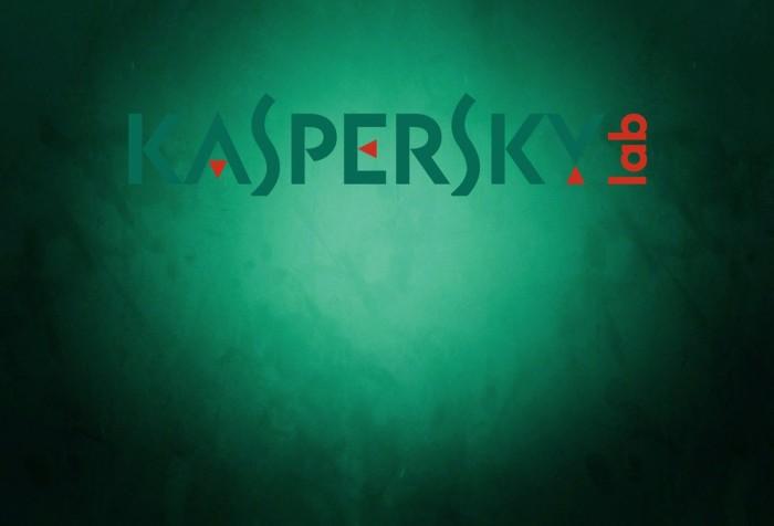 kaspersky-demandara-a-microsoft-por-el-uso-de-su-antivirus