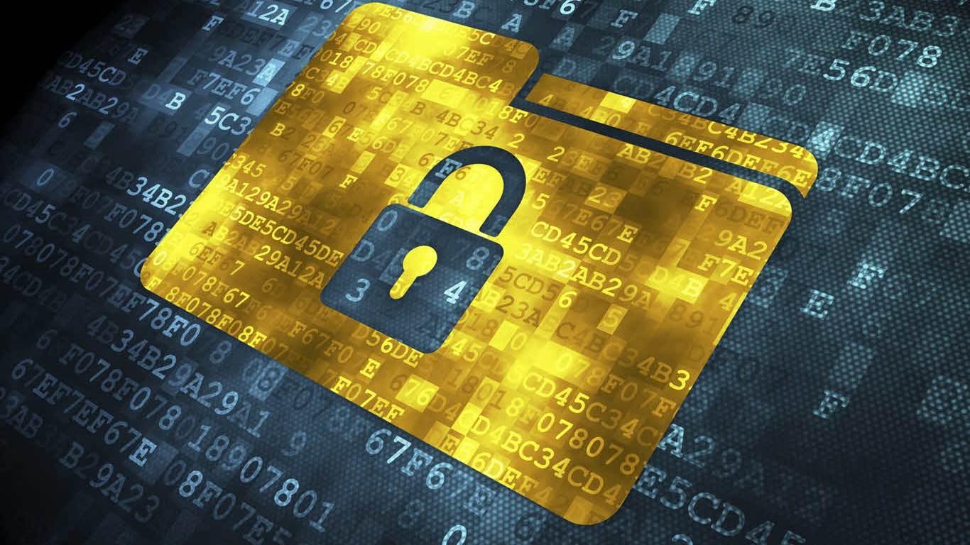 descifrar archivos ransomware-cryptxxx-v3