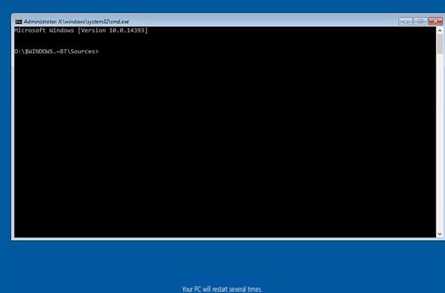 vulnerabilidad-en-bitlocker-para-windows-10