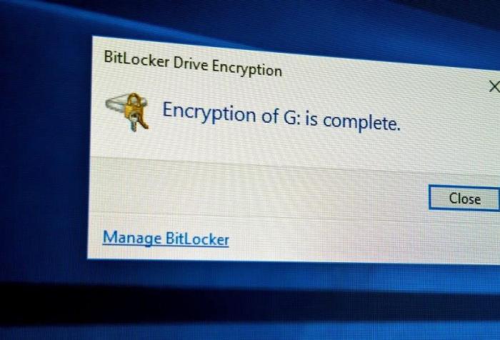 vulnerabilidad-en-windows-10-bitlocker