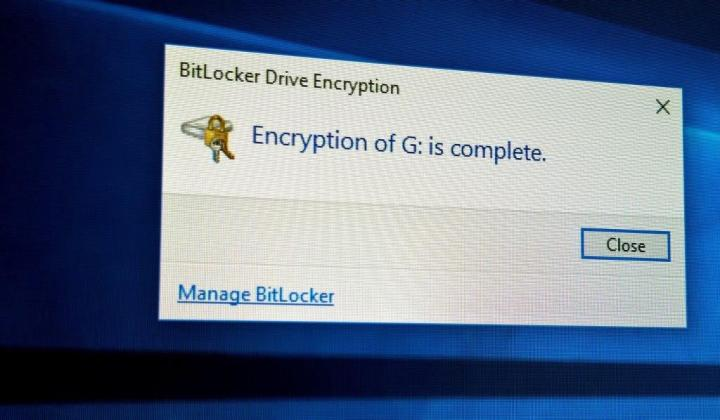 vulnerabilidad-en-windows-10-bitlocker