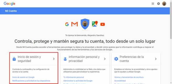 ajustes-de-seguridad-cuenta-google