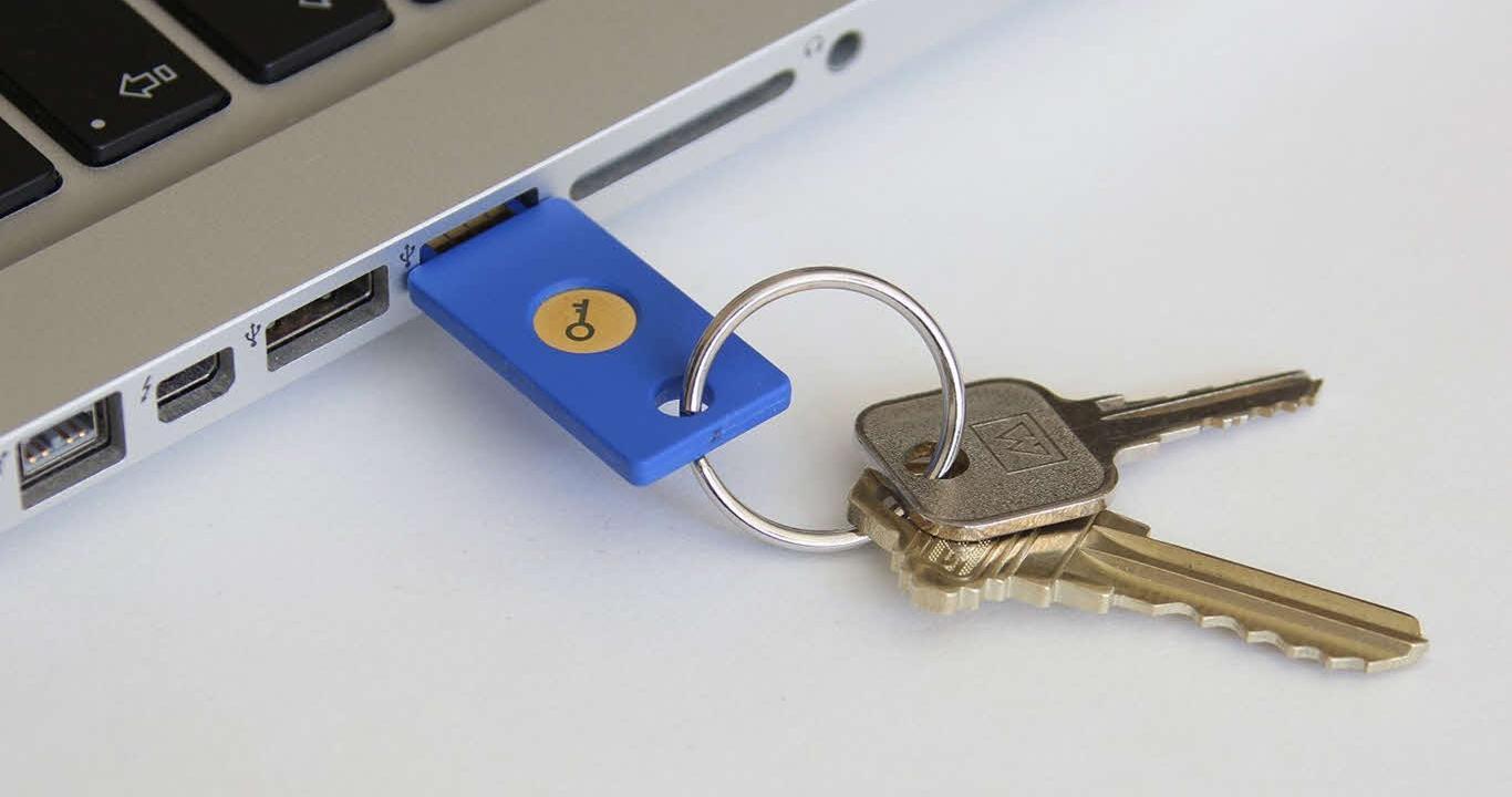 como-usar-fido-u2f-para-un-inicio-de-sesion-seguro