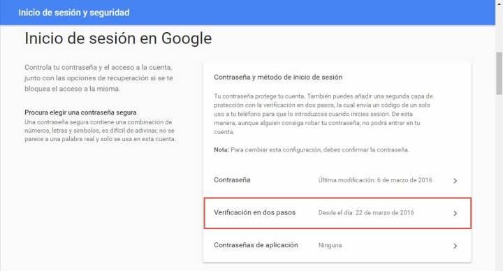 configurar-verificacion-en-dos-pasos-google
