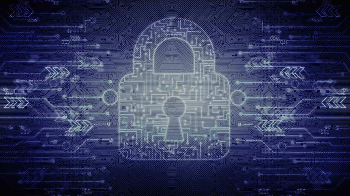 cursos-de-seguridad-informatica-gratuitos-con-cybrary