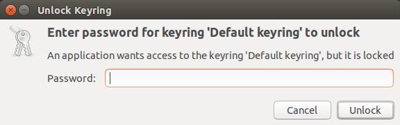 desbloquear-ubuntu-keyring