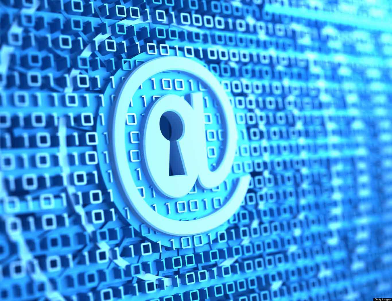 El servicio de ProtonMail resucita en la red Tor