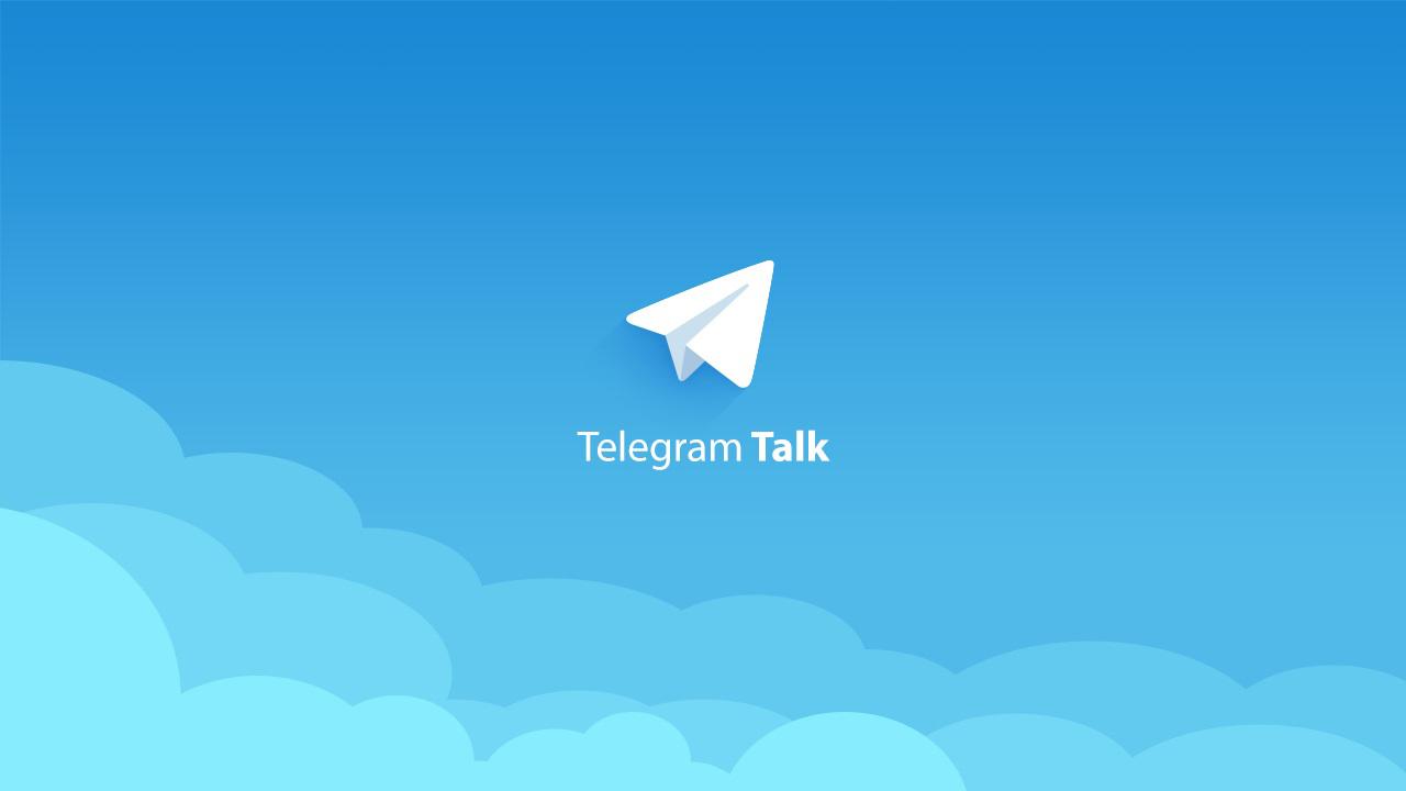 ha-conseguido-rusia-hackear-telegram