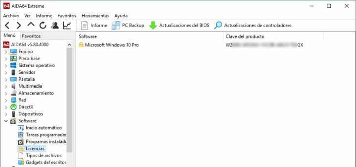licencia-de-windows-10-pro