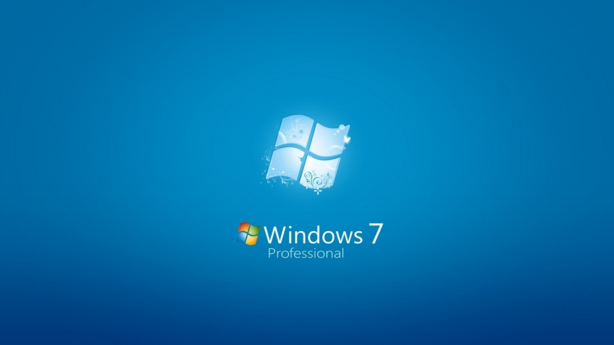 Desactivar shares administrativos de Windows para mayor seguridad