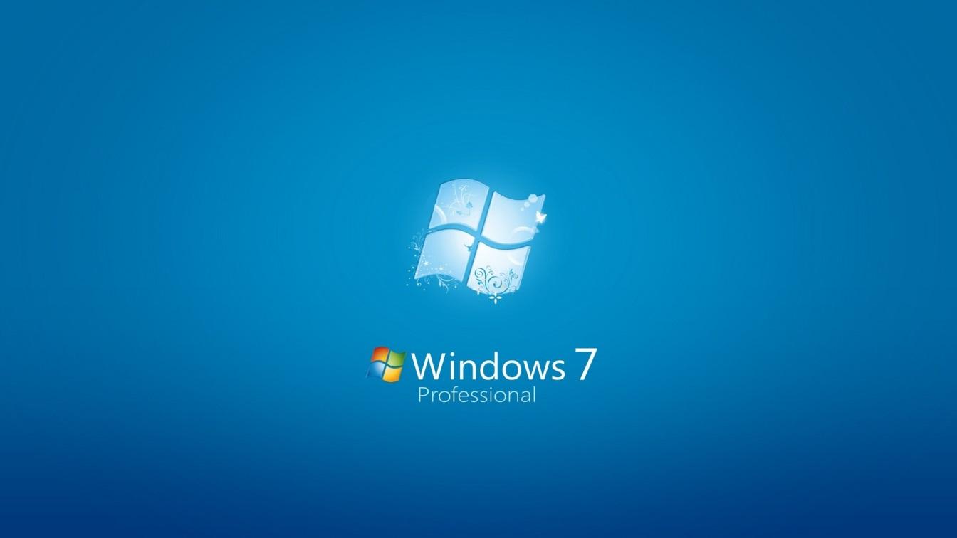 Desactivar shares administrativos windows
