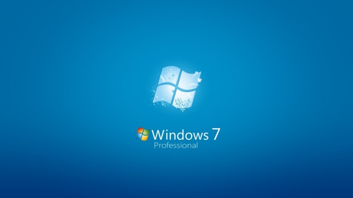 microsoft-avisa-windows-7-ya-no-es-seguro-ni-siquiera-con-parches