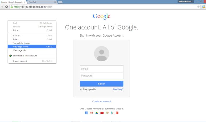 phishing-a-cuentas-de-gmail-de-google