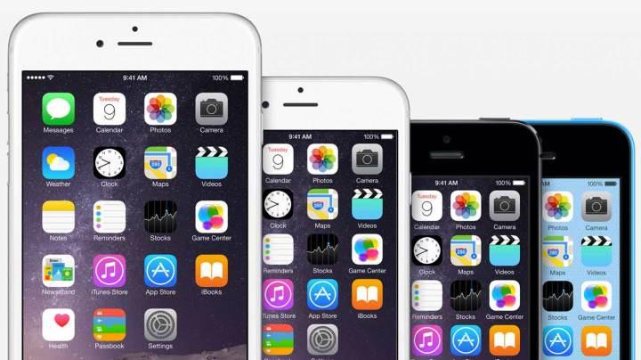 vulnerabilidad-en-ios-permite-bloqueo-del-telefono-con-un-sms