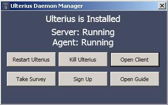 acceder-a-tu-pc-remotamente-mediante-el-navegador-es-posible-con-ulterius